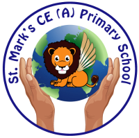 school_logo_display